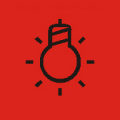 logo-lamp