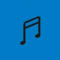logo-muziek